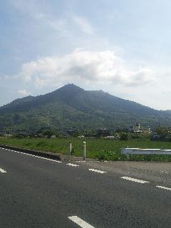 20130606-tsukuba01.jpg