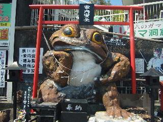 20130606-tsukuba02.jpg